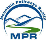 Mountain Pathways Realty